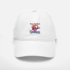 SUPER GRANNY Baseball Baseball Cap