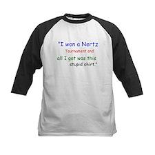 Stupid Shirtz Tee