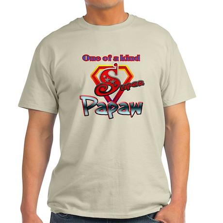 SUPER PAPAW Light T-Shirt