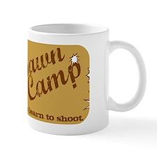 Cool Call duty Mug