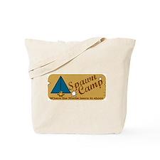 Cute Modern warfare Tote Bag
