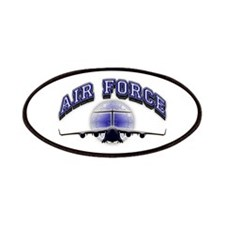 US Air Force Tanker Patches