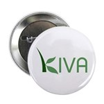 Kiva Classic Button (10 pack)