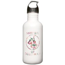 Job Thermos® Can Cooler