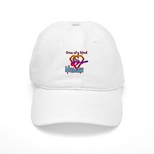 SUPER MAMAW Baseball Cap