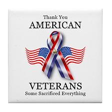 American Veterans 3