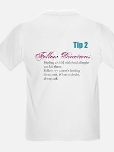 Tip 2 T-Shirt