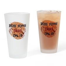 RSDOI Drinking Glass
