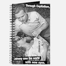 Anti-Capitalist Journal