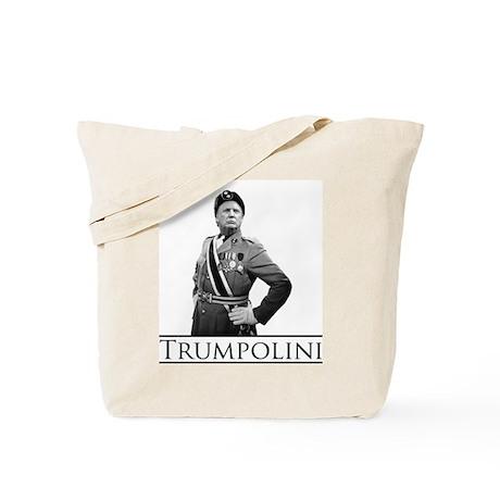 Pro Vet Anti War Tote Bag