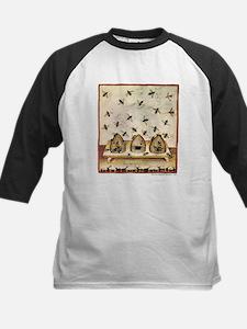 Funny Beekeeping Tee