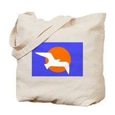 Unique Marthas vineyard Tote Bag