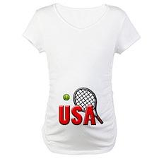 USA Tennis(3) Shirt