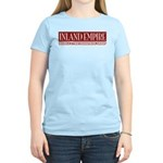 IEMPG Women's Light T-Shirt