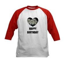 HAPPY BIRTHDAY BICHON PUPPIES Tee