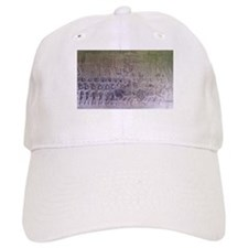 Marching Khmer Soldiers Baseball Cap