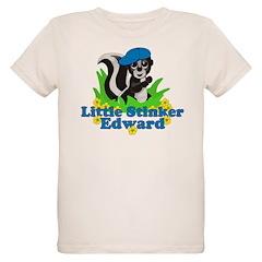 Little Stinker Edward T-Shirt