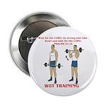 W8T Training Button