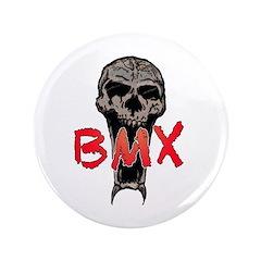BMX skull 3.5