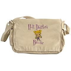 Holt Dazzlers Messenger Bag