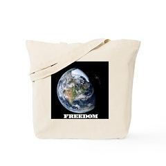 BARON Field Bag