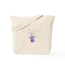 Unique Familiy Tote Bag