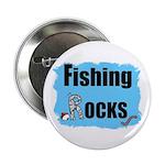 FISHING ROCKS Button