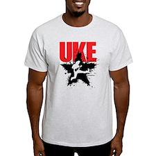 Star Uke T-Shirt