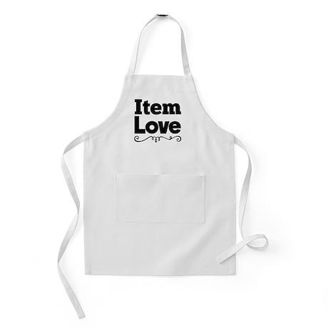 Live Love Knit Field Bag
