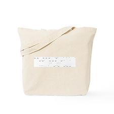Cute Dirty jokes Tote Bag