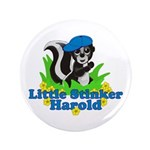 Little Stinker Harold 3.5
