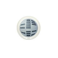 APIviz Mini Button (10 pack)