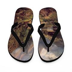Killarney Flip Flops