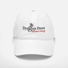 Dragon Boat Racing Baseball Baseball Cap