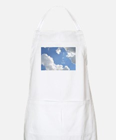 All is Well Apron