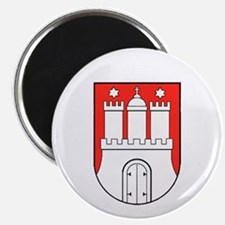 Unique Nice europe Magnet