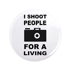 I Shoot People For A Living 3.5