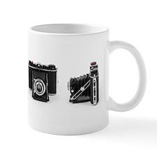 Retro Photography Mug