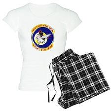 160th SOAR Pajamas