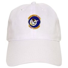 160th SOAR Baseball Cap