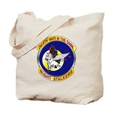 160th SOAR Tote Bag