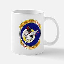 160th SOAR Mug