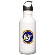 160th SOAR Water Bottle