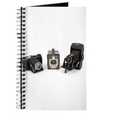 Retro Cameras Journal