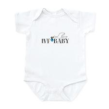 IVF BABY