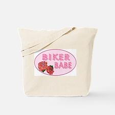 Cute Norton motorcycle Tote Bag