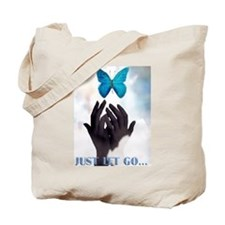 Unique Alcoholics anonymous saying Tote Bag