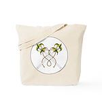 Outlands Entertainer's Guild Tote Bag