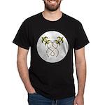 Outlands Entertainer's Guild Dark T-Shirt