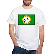 Jeffflag T-Shirt